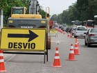 Prefeito de Belm  notificado por desvios de verba nas obras do BRT