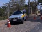 Dispensa de examinadores provoca atraso em exames no Detran-MG