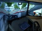 Apenas 5% das autoescolas do Ceará instalaram simuladores de direção
