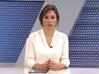 Veja agenda de candidatos à Prefeitura de Belo Horizonte nesta quinta, 13/10