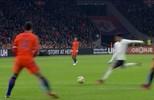 Melhores momentos de Holanda 1 x 0 Inglaterra pelo Amistoso Internacional