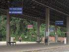 Prefeitura exige que consórcio tenha frota mínima de ônibus em Blumenau