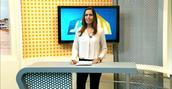 Reprodução/TV Tapajós
