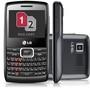 LG X335