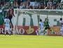 Neto cita falhas individuais em derrota e pede ajustes da Chape para as finais