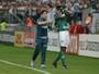Cartola FC: Diego, Cueva, Andrigo, Dudu e Mina desfalcam a rodada #20