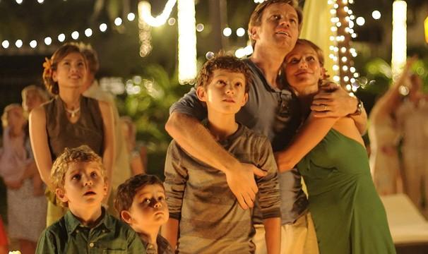 Rede Globo > filmes - Tela Quente: Ewan McGregor e Naomi Watts enfrentam 'O  Impossível'