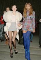 No aniversário de Kate Moss, relembre fotos da trajetória da top