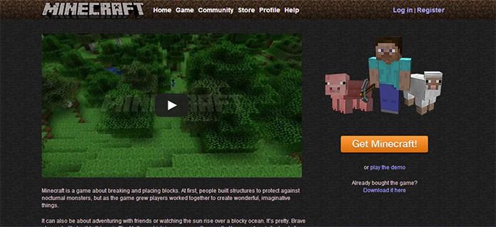 clique-em-profile-no-minecraft-net-edit