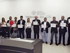 Câmara de Paulo Jacinto, AL, aprova aumento de salário para prefeito eleito