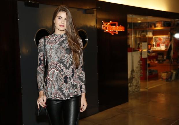 Camila Queiroz (Foto: Marcos Serra Lima / Ego)