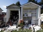 Prevenção contra terremotos é desafio para a Itália
