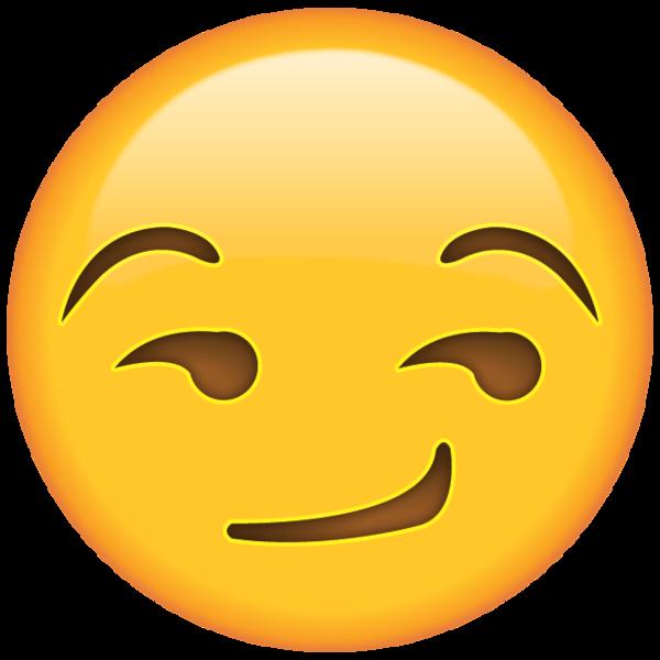 Emoji (Foto: Divulgação)