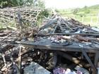 MPT-AL investiga explosão de fábrica clandestina de fogos em Ibateguara