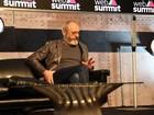 Jon Snow está mortalmente morto, diz ator de 'Game of thrones' em evento