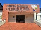 Pacientes esperam há mais de 30 dias por cirurgia no interior do Acre