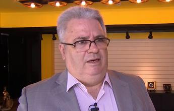 CBF planeja ter quadro nacional próprio de árbitros e assistentes