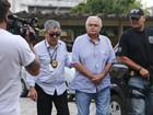 Pedro Corrêa é condenado a 20 anos de prisão por crimes na Lava Jato