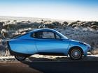 Empresa promete carro a hidrogênio para 2018, mas não quer 'vender'
