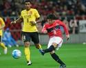 Urawa Reds vence Guangzhou e fica perto de avançar na ACL; Hiroshima segue vivo