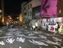 Santa Maria e RS não devem indenizar vítimas da boate Kiss, diz STJ