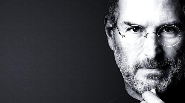 10 músicas que Steve Jobs ouvia para treinar o cérebro