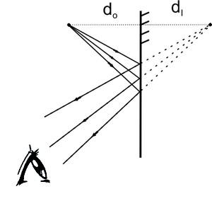 Figura (Foto: Reprodução/Colégio Qi)