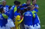 Avaí vence o Boa Esporte e segue firme na luta para retornar à Série A