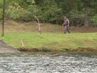 Rios da região de Itapetininga são fiscalizados durante piracema