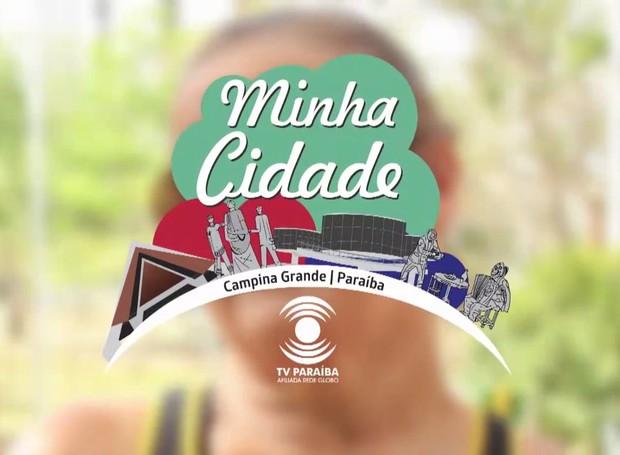 Projeto ficará no ar na TV Paraíba até o dia 22 de outubro (Foto: Reprodução)