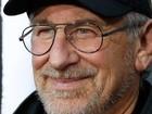 Steven Spielberg adia produção da ficção científica 'Robopocalypse'