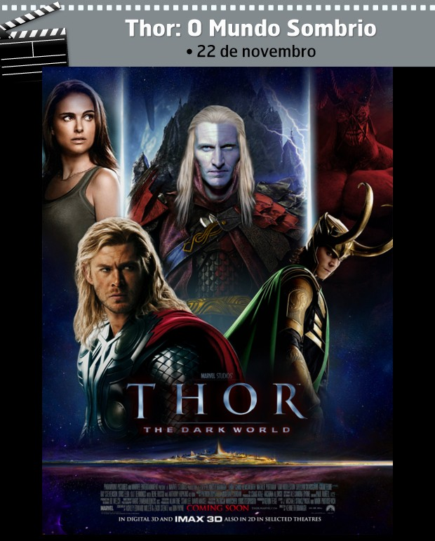 Thor 2 (Foto: Reprodução/Arte Jennifer Defensor)
