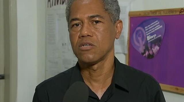 Confira a entrevista com Jair Pedro, candidato ao governo de Pernambuco
