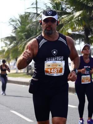 Marcelo Valle (Foto: Arquivo Pessoal)