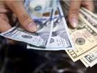 Dólar fecha em alta, com expectativa por alta nos juros dos EUA