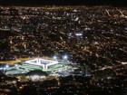 Cuiabá foi a 22ª cidade mais violenta do mundo em 2015, aponta ONG