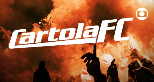 Com meia e dupla de frente 'ZOI FUTEBOL CLUBE' vence 31ª rodada (Infoesporte)