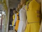Preços ao consumidor crescem 10% no Amapá; vestuário lidera aumento