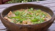 Veja como preparar receita de 'péla égua'