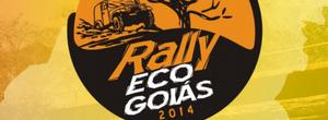 Rally Eco Goiás: confira todos os resultados da etapa de Rio Verde (GloboEsporte.com)