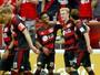 Leverkusen e Schalke iniciam caçada ao Bayern na Alemanha com vitórias