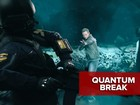 Xbox no PC: Veja vídeos de 'Quantum Break', 'Killer Instinct' e 'Forza 6 Apex'