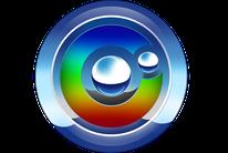 TV TEM: Clique e veja a programação e novidades da emissora (TV TEM)