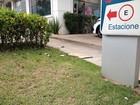 Ladrão rende gerente e rouba R$ 600 de farmácia em Presidente Prudente