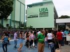 UEA divulga resultado do Vestibular e SIS 2017 nesta terça (20), em Manaus
