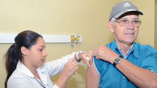 Imunização (Emerson Ferraz)