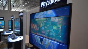CPBR9 tem versão quase final do novo Street Fighter 5