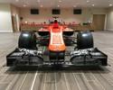 """Tem R$ 1 mi """"sobrando""""? Escuderia extinta de F1 coloca carros à venda"""