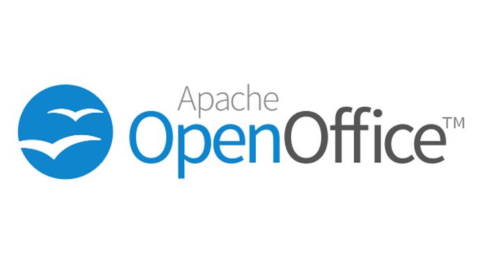 Falta de interesse no aplicativo pode levar Apache a encerrar o OpenOffice (Foto: Reprodução/Apache)