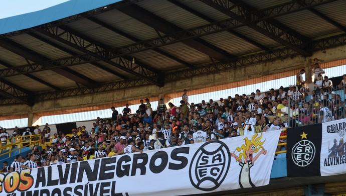 52714036fa Pantera inicia venda de ingressos para jogo com Fortaleza